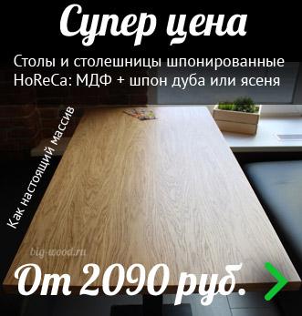 Лестницы на второй этаж в Дагестана Сравнить цены, купить