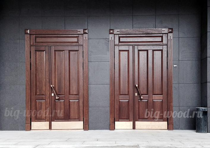 Купить парадные двери в Москве Продажа металлических