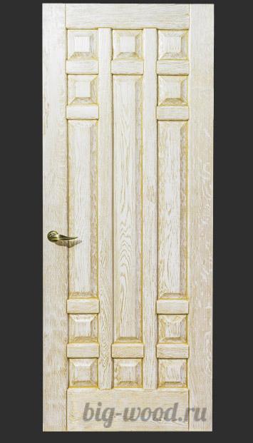 Межкомнатные двери Итальянская Легенда - Купить
