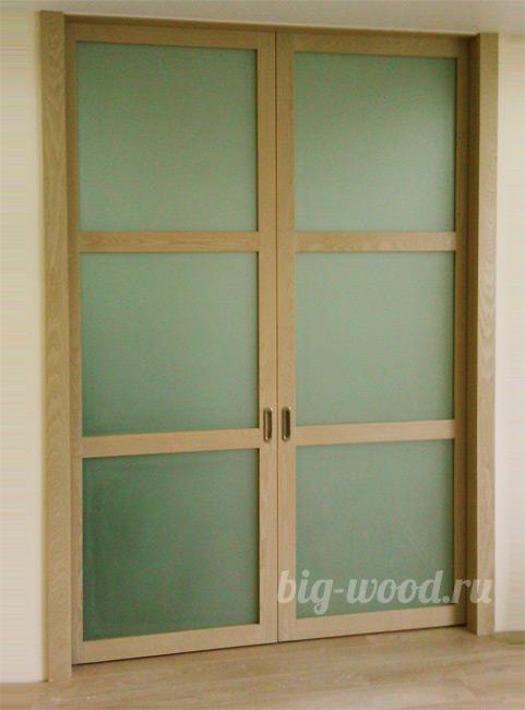 Правильная эксплуатация деревянной купели - залог