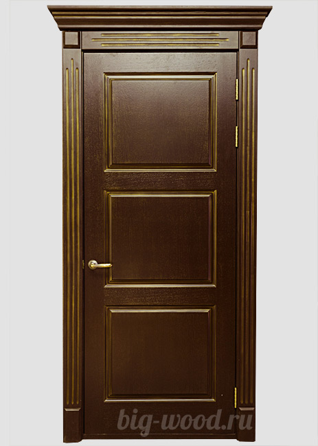 Где купить доборы для дверей и от чего зависит их цена