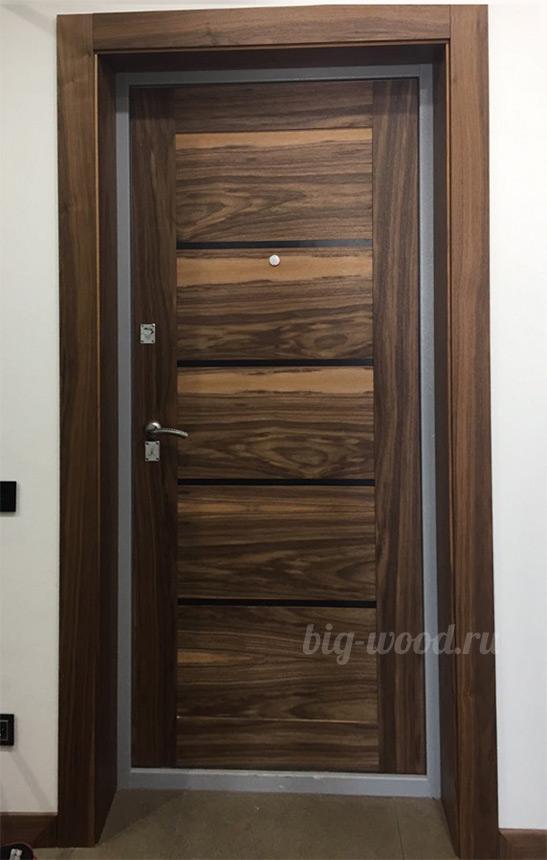 Входные двери - dveribelorussiicomua