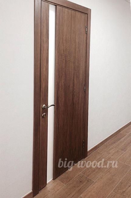 Двери из массива Купить двери из натурального дерева