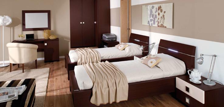 Картинки по запросу Мебель для гостиниц