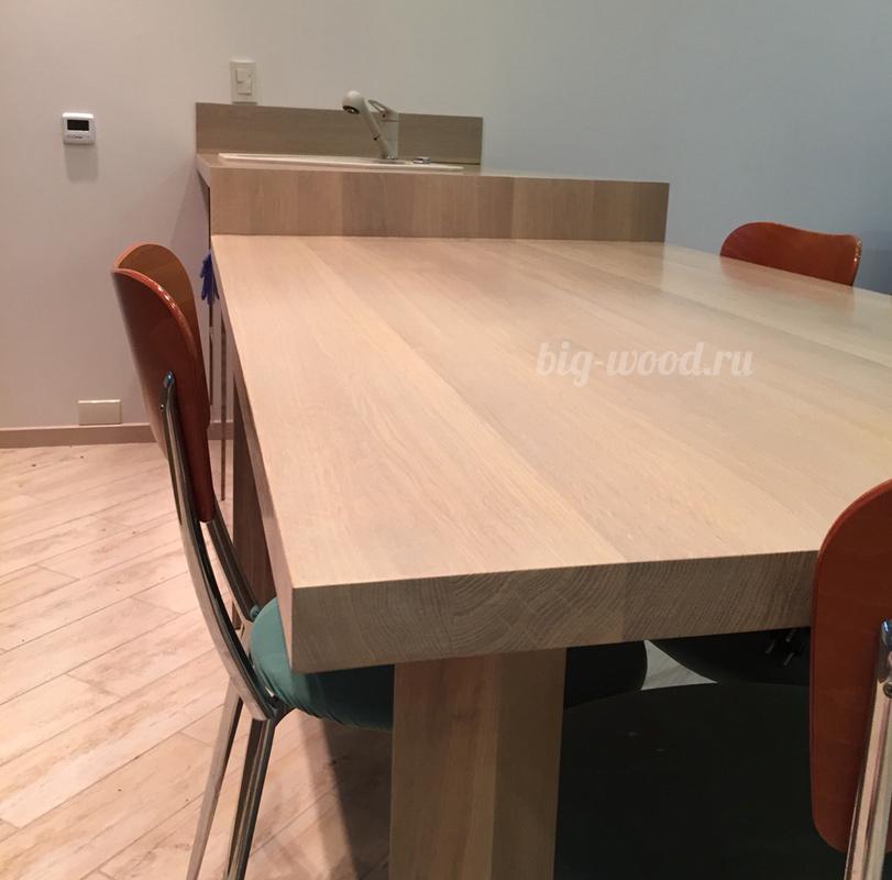 Круглая столешница для кухонного стола на заказ стандартные столешницы из искусственного камня