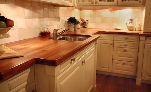 Столешница для кухни из сосны лопнула столешница кухонного гарнитура гарантийный ли это случай